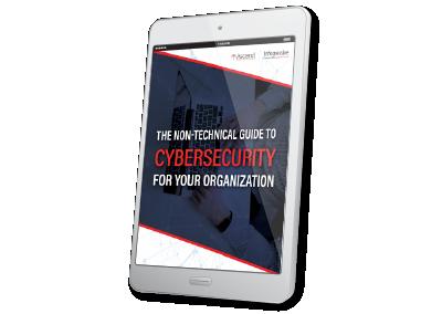 CybersecurityNonTech-AscendInfo_WebThumbnail