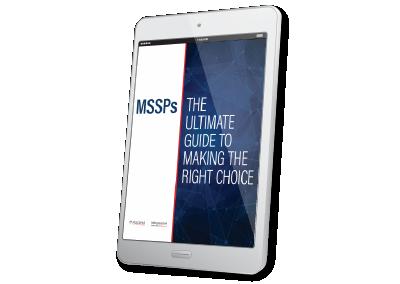 MSSP Guide
