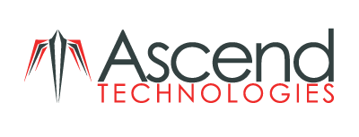 AscendLogo_Horizontal_FullColor_400x153